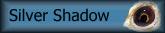 silvershadow
